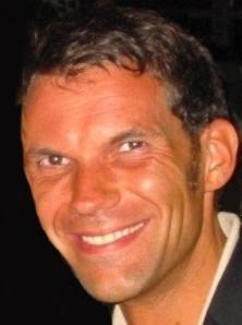 Zahnarzt aus Leonberg Dr. Frank Herdach