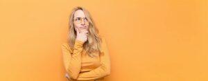 Dentalphobie und finanzielle Probleme beim Zahnarzt
