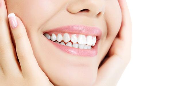 Kompetenzen Zahnarzt Leonberg