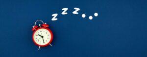 Schlafapnoe behandeln in Leonberg